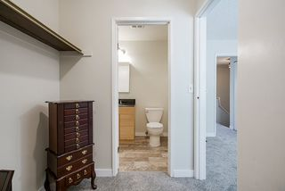 """Photo 19: 3340 VINCENT Street in Port Coquitlam: Glenwood PQ Townhouse for sale in """"Burkview"""" : MLS®# R2488086"""