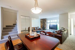 """Photo 2: 3340 VINCENT Street in Port Coquitlam: Glenwood PQ Townhouse for sale in """"Burkview"""" : MLS®# R2488086"""