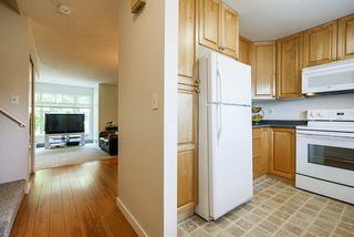 """Photo 11: 3340 VINCENT Street in Port Coquitlam: Glenwood PQ Townhouse for sale in """"Burkview"""" : MLS®# R2488086"""
