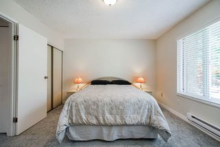 """Photo 15: 3340 VINCENT Street in Port Coquitlam: Glenwood PQ Townhouse for sale in """"Burkview"""" : MLS®# R2488086"""
