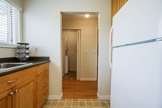 """Photo 9: 3340 VINCENT Street in Port Coquitlam: Glenwood PQ Townhouse for sale in """"Burkview"""" : MLS®# R2488086"""