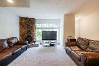 """Photo 7: 3340 VINCENT Street in Port Coquitlam: Glenwood PQ Townhouse for sale in """"Burkview"""" : MLS®# R2488086"""