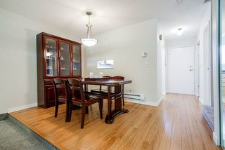 """Photo 6: 3340 VINCENT Street in Port Coquitlam: Glenwood PQ Townhouse for sale in """"Burkview"""" : MLS®# R2488086"""