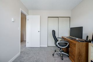 """Photo 24: 3340 VINCENT Street in Port Coquitlam: Glenwood PQ Townhouse for sale in """"Burkview"""" : MLS®# R2488086"""