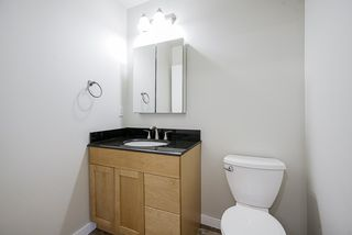 """Photo 20: 3340 VINCENT Street in Port Coquitlam: Glenwood PQ Townhouse for sale in """"Burkview"""" : MLS®# R2488086"""