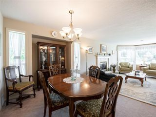 Photo 20: 646 Redwood Dr in : PQ Qualicum Beach House for sale (Parksville/Qualicum)  : MLS®# 853643