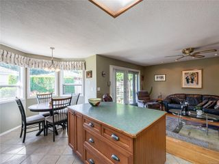 Photo 16: 646 Redwood Dr in : PQ Qualicum Beach House for sale (Parksville/Qualicum)  : MLS®# 853643