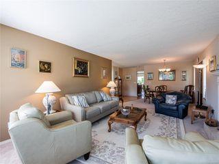 Photo 19: 646 Redwood Dr in : PQ Qualicum Beach House for sale (Parksville/Qualicum)  : MLS®# 853643