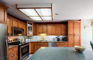 Photo 15: 646 Redwood Dr in : PQ Qualicum Beach House for sale (Parksville/Qualicum)  : MLS®# 853643