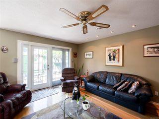 Photo 18: 646 Redwood Dr in : PQ Qualicum Beach House for sale (Parksville/Qualicum)  : MLS®# 853643