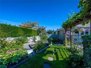 Photo 26: 646 Redwood Dr in : PQ Qualicum Beach House for sale (Parksville/Qualicum)  : MLS®# 853643