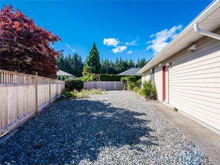 Photo 23: 646 Redwood Dr in : PQ Qualicum Beach House for sale (Parksville/Qualicum)  : MLS®# 853643