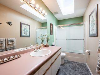 Photo 9: 646 Redwood Dr in : PQ Qualicum Beach House for sale (Parksville/Qualicum)  : MLS®# 853643