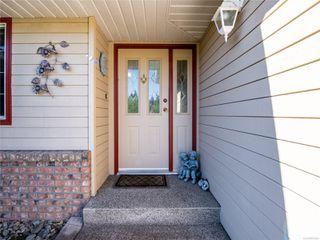 Photo 13: 646 Redwood Dr in : PQ Qualicum Beach House for sale (Parksville/Qualicum)  : MLS®# 853643