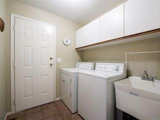 Photo 22: 646 Redwood Dr in : PQ Qualicum Beach House for sale (Parksville/Qualicum)  : MLS®# 853643