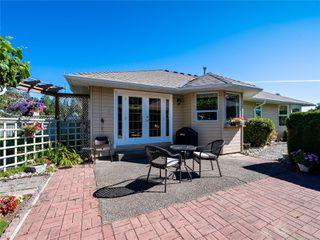 Photo 28: 646 Redwood Dr in : PQ Qualicum Beach House for sale (Parksville/Qualicum)  : MLS®# 853643