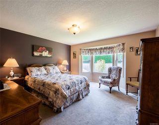 Photo 6: 646 Redwood Dr in : PQ Qualicum Beach House for sale (Parksville/Qualicum)  : MLS®# 853643