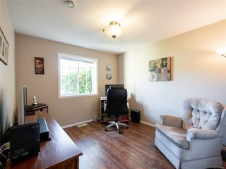 Photo 8: 646 Redwood Dr in : PQ Qualicum Beach House for sale (Parksville/Qualicum)  : MLS®# 853643