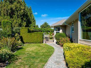 Photo 24: 646 Redwood Dr in : PQ Qualicum Beach House for sale (Parksville/Qualicum)  : MLS®# 853643