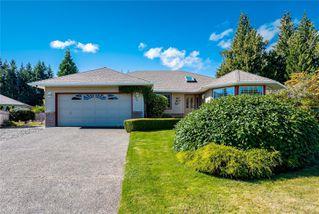 Photo 14: 646 Redwood Dr in : PQ Qualicum Beach House for sale (Parksville/Qualicum)  : MLS®# 853643