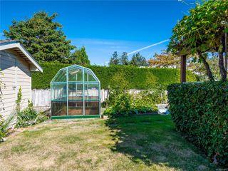 Photo 25: 646 Redwood Dr in : PQ Qualicum Beach House for sale (Parksville/Qualicum)  : MLS®# 853643