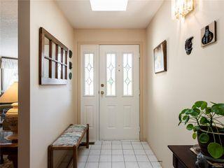 Photo 21: 646 Redwood Dr in : PQ Qualicum Beach House for sale (Parksville/Qualicum)  : MLS®# 853643