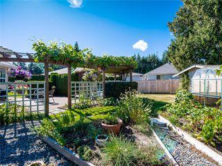 Photo 27: 646 Redwood Dr in : PQ Qualicum Beach House for sale (Parksville/Qualicum)  : MLS®# 853643