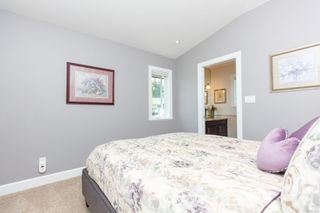 Photo 26: 3635 Shannon Dr in : Du Ladysmith Single Family Detached for sale (Duncan)  : MLS®# 853972
