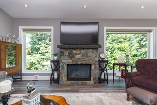 Photo 9: 3635 Shannon Dr in : Du Ladysmith Single Family Detached for sale (Duncan)  : MLS®# 853972