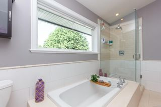 Photo 25: 3635 Shannon Dr in : Du Ladysmith Single Family Detached for sale (Duncan)  : MLS®# 853972