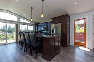 Photo 17: 3635 Shannon Dr in : Du Ladysmith Single Family Detached for sale (Duncan)  : MLS®# 853972