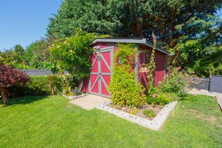 Photo 45: 3635 Shannon Dr in : Du Ladysmith Single Family Detached for sale (Duncan)  : MLS®# 853972