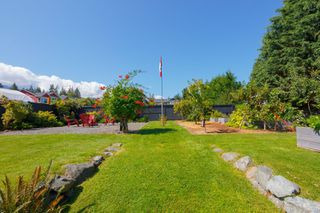 Photo 47: 3635 Shannon Dr in : Du Ladysmith Single Family Detached for sale (Duncan)  : MLS®# 853972