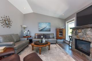 Photo 6: 3635 Shannon Dr in : Du Ladysmith Single Family Detached for sale (Duncan)  : MLS®# 853972