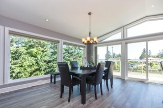 Photo 11: 3635 Shannon Dr in : Du Ladysmith Single Family Detached for sale (Duncan)  : MLS®# 853972