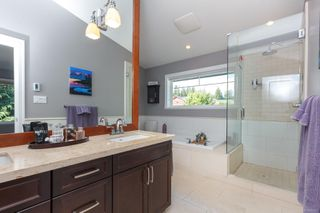 Photo 23: 3635 Shannon Dr in : Du Ladysmith Single Family Detached for sale (Duncan)  : MLS®# 853972