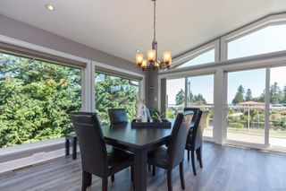 Photo 10: 3635 Shannon Dr in : Du Ladysmith Single Family Detached for sale (Duncan)  : MLS®# 853972