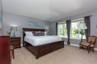 Photo 19: 3635 Shannon Dr in : Du Ladysmith Single Family Detached for sale (Duncan)  : MLS®# 853972
