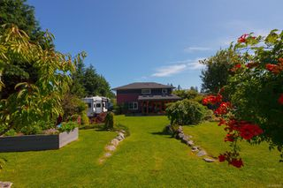 Photo 56: 3635 Shannon Dr in : Du Ladysmith Single Family Detached for sale (Duncan)  : MLS®# 853972