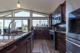 Photo 15: 3635 Shannon Dr in : Du Ladysmith Single Family Detached for sale (Duncan)  : MLS®# 853972