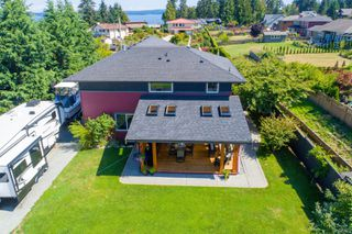Photo 38: 3635 Shannon Dr in : Du Ladysmith Single Family Detached for sale (Duncan)  : MLS®# 853972