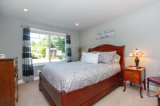 Photo 29: 3635 Shannon Dr in : Du Ladysmith Single Family Detached for sale (Duncan)  : MLS®# 853972