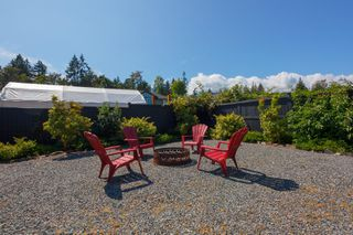 Photo 49: 3635 Shannon Dr in : Du Ladysmith Single Family Detached for sale (Duncan)  : MLS®# 853972