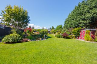 Photo 44: 3635 Shannon Dr in : Du Ladysmith Single Family Detached for sale (Duncan)  : MLS®# 853972