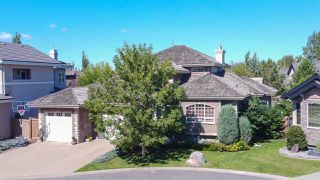 Photo 2: 5023 DONSDALE Drive in Edmonton: Zone 20 Condo for sale : MLS®# E4211970