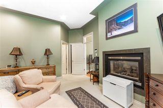 Photo 18: 5023 DONSDALE Drive in Edmonton: Zone 20 Condo for sale : MLS®# E4211970