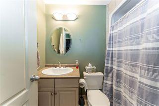 Photo 34: 5023 DONSDALE Drive in Edmonton: Zone 20 Condo for sale : MLS®# E4211970