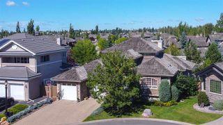 Photo 4: 5023 DONSDALE Drive in Edmonton: Zone 20 Condo for sale : MLS®# E4211970