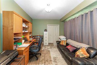 Photo 16: 5023 DONSDALE Drive in Edmonton: Zone 20 Condo for sale : MLS®# E4211970