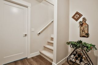 "Photo 25: 41 22057 49 Avenue in Langley: Murrayville Townhouse for sale in ""HERITAGE"" : MLS®# R2493001"